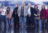 Alaskan Bush People net worth