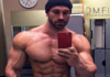 Bradley Martyn net worth