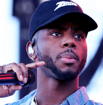 Bryson tiller net worth